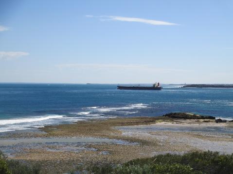 PN head boat 2
