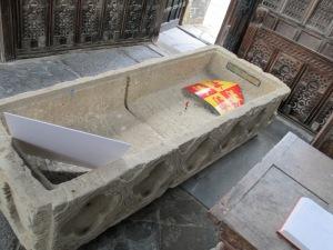 llew coffin 1
