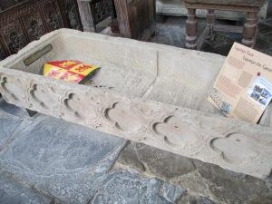 llew coffin 2