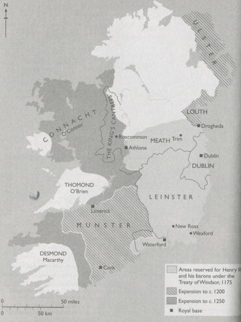 medieval irelandjpeg