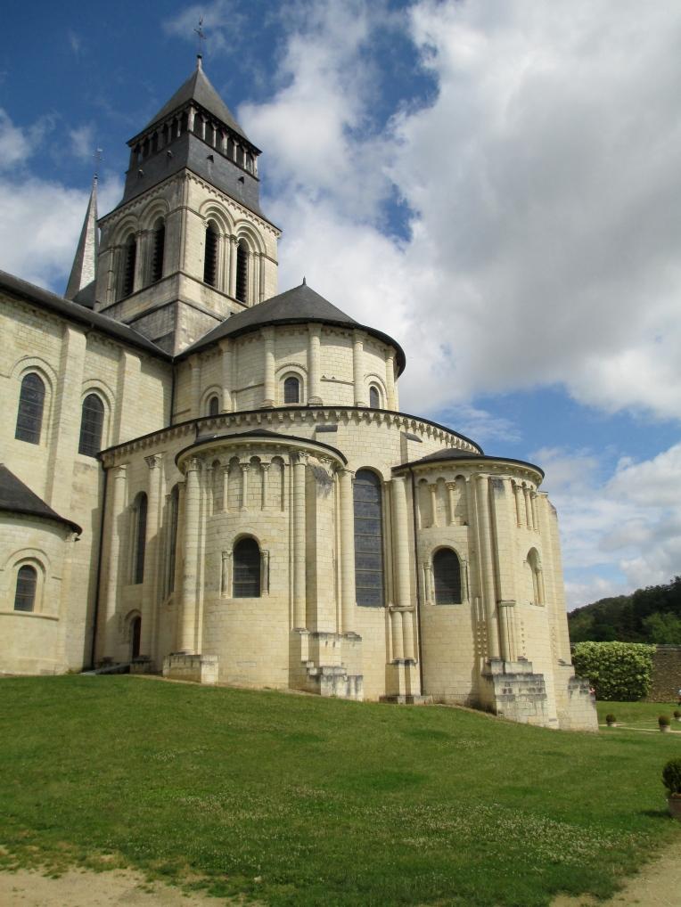 IMGFont church est_8136