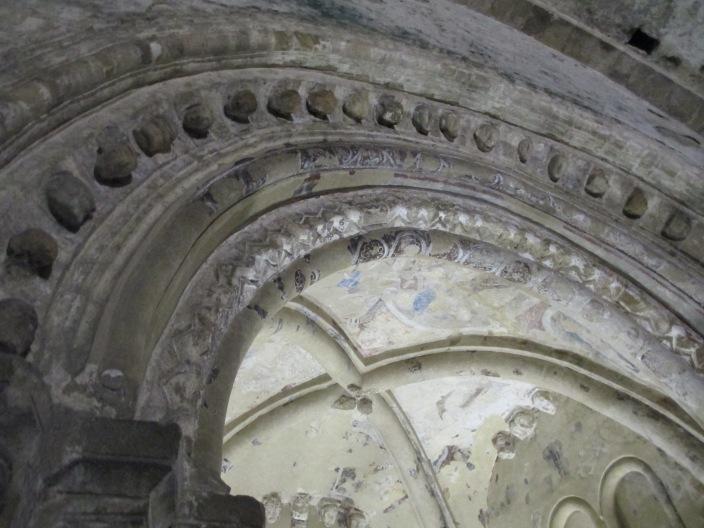 cormac's wall painting cashel1