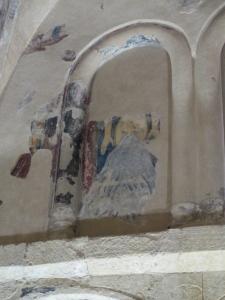 cormac's wall painting cashel3