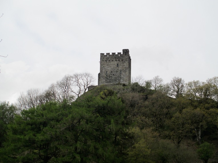 Dolwythen