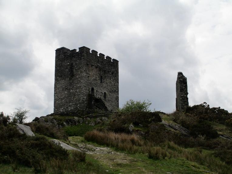 Dolwythn 2