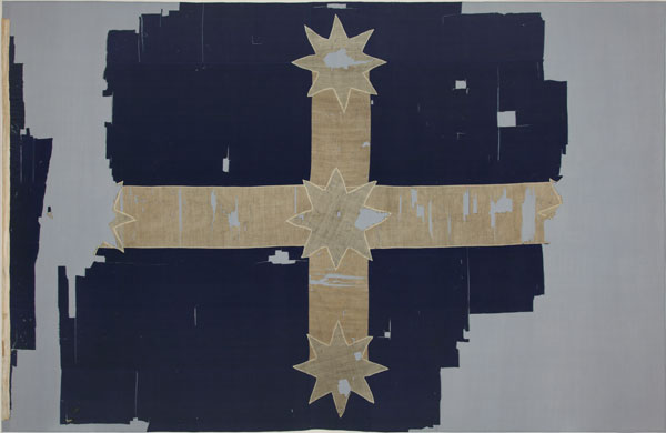 eureka-flag_conserved