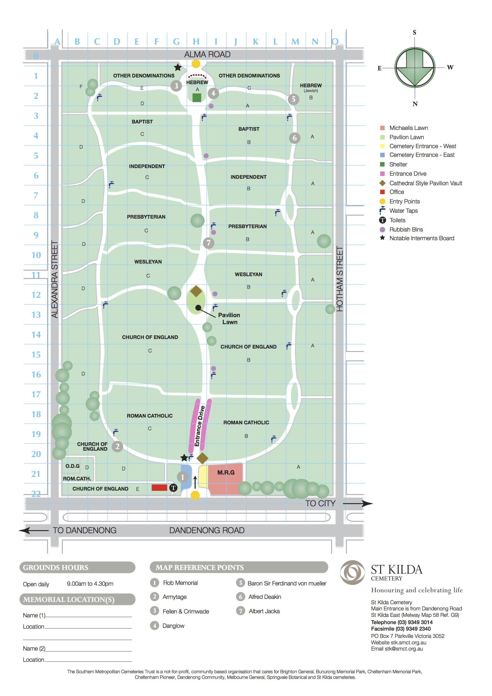 St Kilda Map-V3_DPMG - FINAL