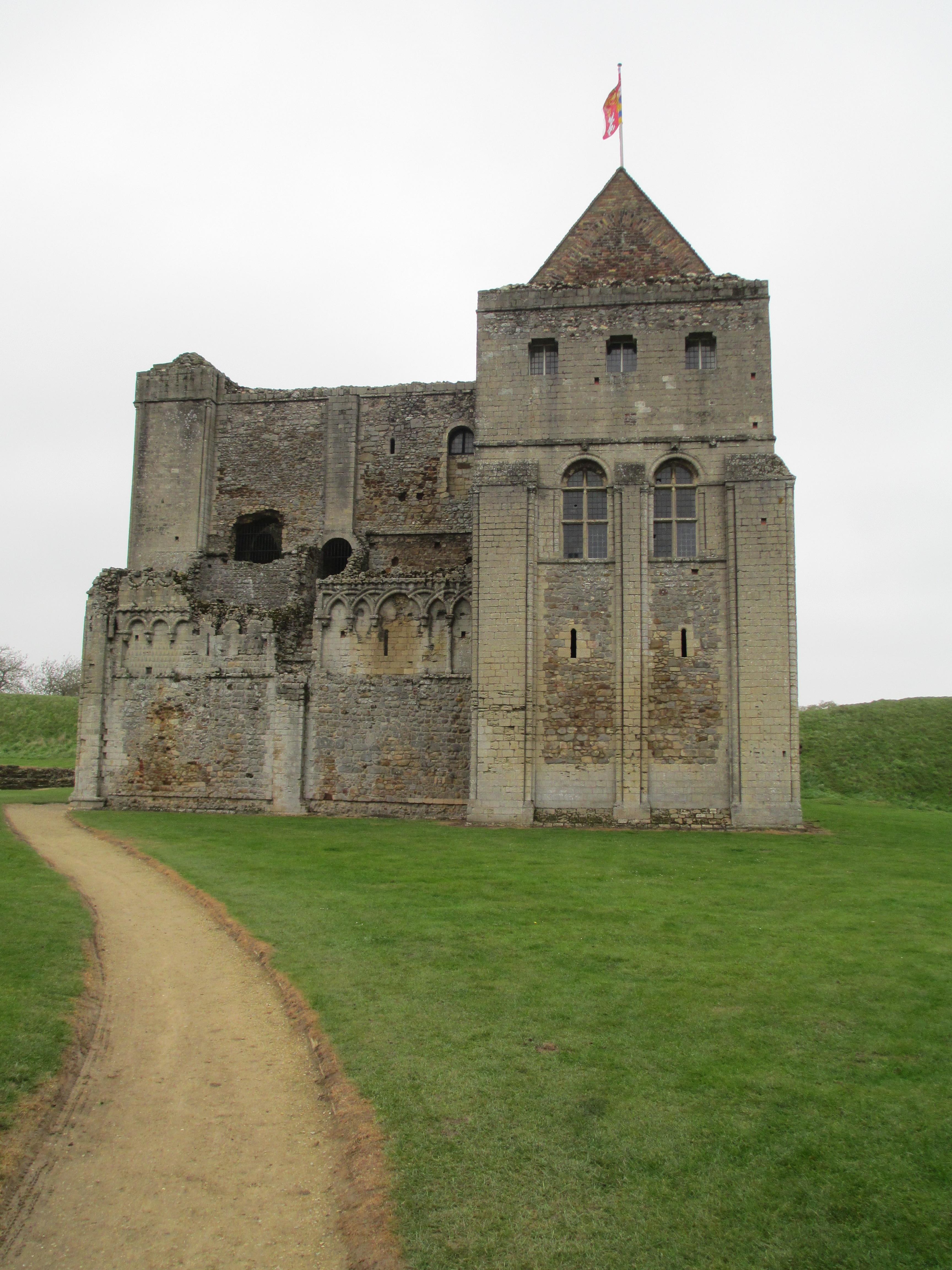 castle-rising-1