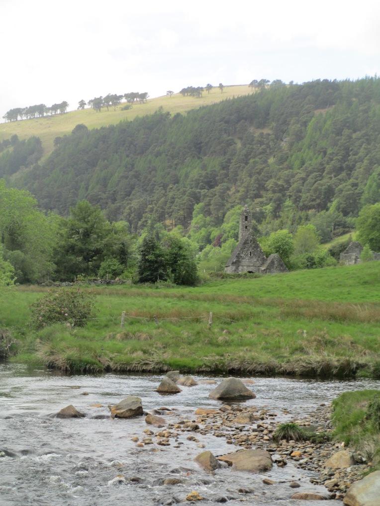 Glendaloch1