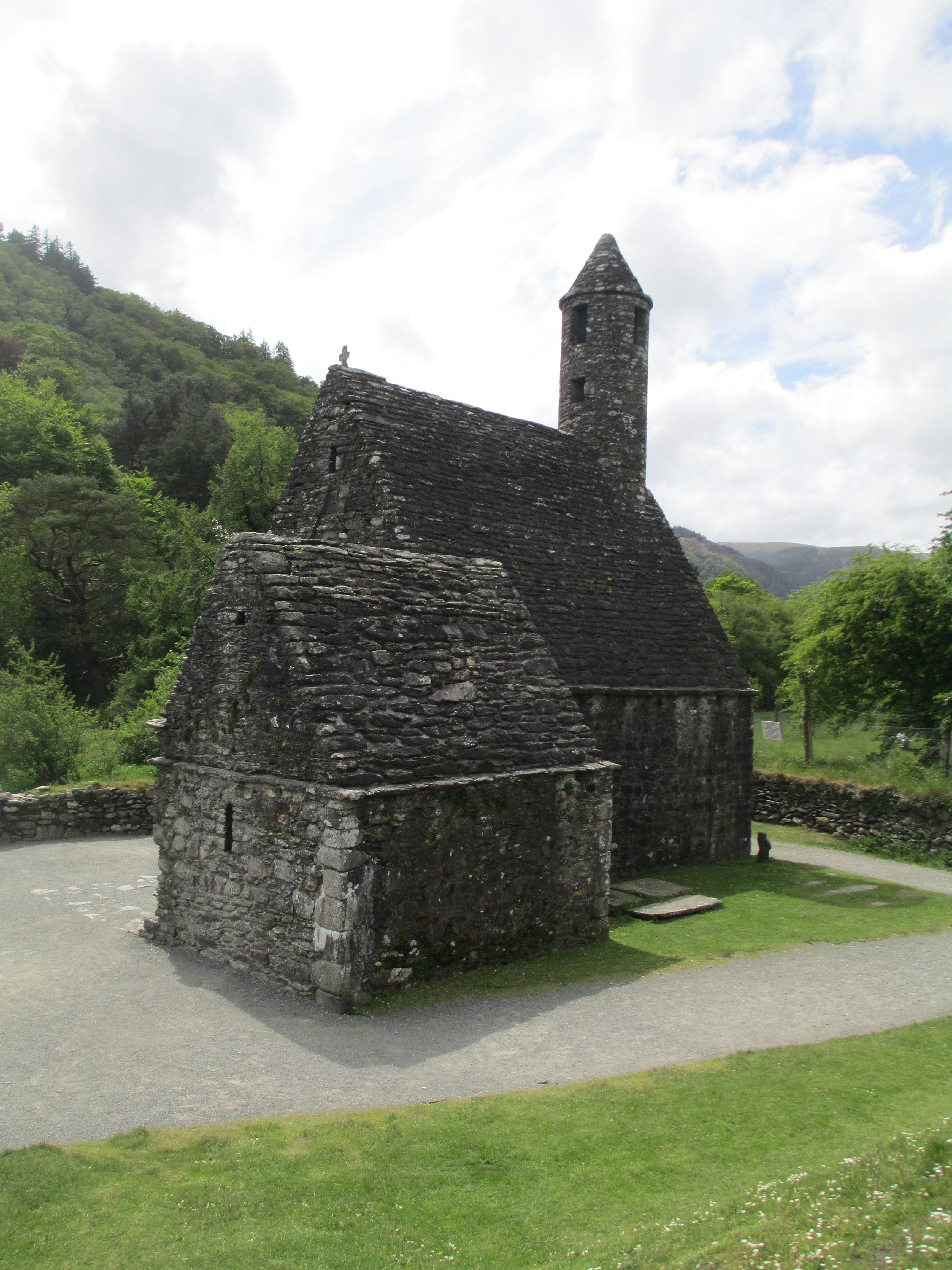 Glendaloch2