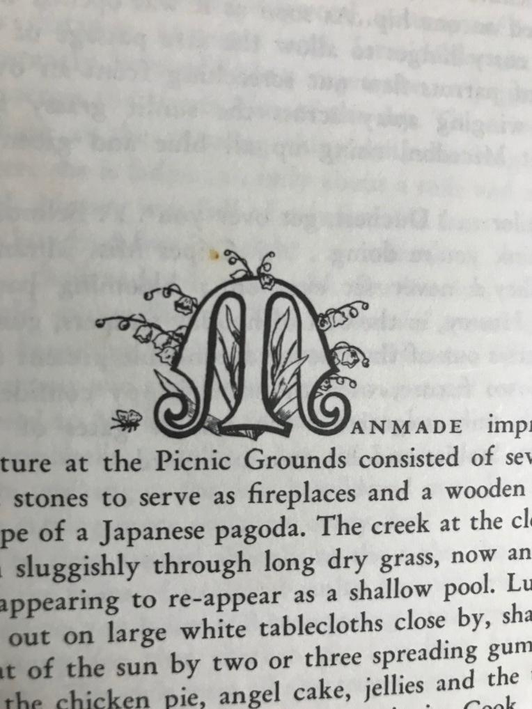 IMG_1874 copy